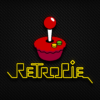 How to set up RetroPie on any Raspberry Pi (including Raspberry Pi 4)and create your own retro games console