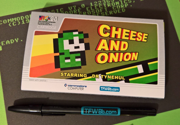 Screenshot_2019-09-18-Cheese-and-Onion-VIC20-Cartridge-Misfit.png