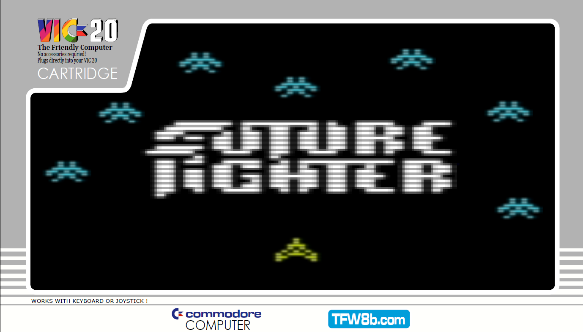Screenshot_2019-09-18-Futture-Fightter-VIC20-Cartridge-is-part-of-the-9-99-Ragne.png