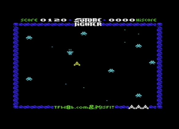 Screenshot_2019-09-18-Futture-Fightter-VIC20-Cartridge-is-part-of-the-9-99-Ragne1.png