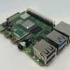 Big update from Lakka: Now Supporting Raspberry Pi 4, GPi Case, ROCKPro64 and more
