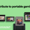 Upcoming Analogue Pocket to play Game Boy carts, plus options to play Lynx, Game Gear and Neo Geo Pocket Color