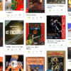 Internet Archive adds 2,500 Ms-DOS games to its playable library