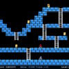 Lode Runner Legacy gets PS4 launch – Plus physical release for PS4 and Switch