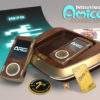 Intellivision's Amico 'Founder edition' pre-orders sell out