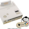 Nintendo Sony Play Station Prototype to be put up for sale