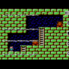 Catrap-inspired 'Millie and Mollie' available now on C64