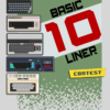 BASIC 10-liner celebrates tenth anniversary