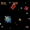 Amiga Shmup, Golden Wing, to get physical release by Bitmap Soft
