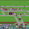FunFair Inc.: C64 Theme Park management game in the works