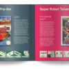 Pre-orders open for new Book – Game Boy: The Box Art Collection