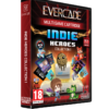 Evercade announce new cart of Indie titles