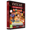 Evercade announce cart #18: Worms Collection