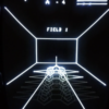 A Crush of Lucifer: Lost and unknown Vectrex prototype game found?