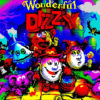 Oliver Twins launch new ZX Spectrum Dizzy Game: Wonderful Dizzy