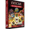 New Evercade cart announced: Codemasters Collection 1